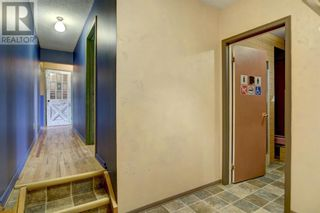 Photo 17: 150 9 Street NW in Drumheller: House for sale : MLS®# A1105055