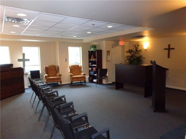 """Photo 20: Photos: PH30 8888 202ND Street in Langley: Walnut Grove Condo for sale in """"LANGLEY GARDENS"""" : MLS®# F1429580"""