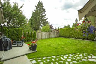 Photo 31: 1665 ENDERBY Avenue in Delta: Beach Grove House for sale (Tsawwassen)  : MLS®# R2544079
