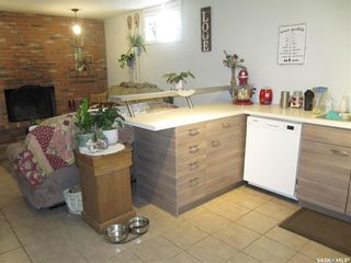 Photo 21: 1133 I Avenue South in Saskatoon: Holiday Park Residential for sale : MLS®# SK847411