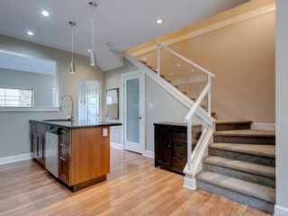 Photo 8: 203 785 Station Ave in : La Langford Proper Row/Townhouse for sale (Langford)  : MLS®# 885636