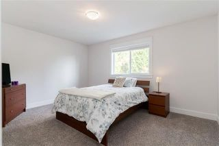 Photo 15: 10 23810 132 Avenue in Maple Ridge: Silver Valley House for sale : MLS®# r2500439