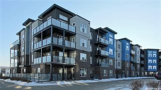 Photo 3: 214 5301 Universal Crescent in Regina: Harbour Landing Residential for sale : MLS®# SK846718