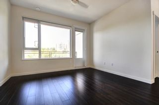 """Photo 10: 419 3133 RIVERWALK Avenue in Vancouver: South Marine Condo for sale in """"New Water"""" (Vancouver East)  : MLS®# R2541324"""