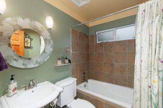 Photo 10: 6308 ARGYLE Street in Vancouver: Killarney VE House for sale (Vancouver East)  : MLS®# R2174122