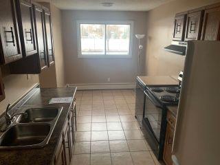 Photo 4: 204 10939 109 Street in Edmonton: Zone 08 Condo for sale : MLS®# E4238016