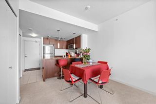 """Photo 4: 3501 9888 CAMERON Street in Burnaby: Sullivan Heights Condo for sale in """"Silhouette South"""" (Burnaby North)  : MLS®# R2624763"""