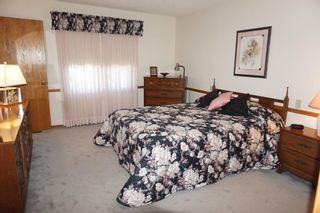 Photo 7: SOLD: Single Family Detached for sale : MLS®# 1525915