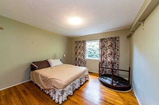 Photo 13: 1428 PAISLEY Road in North Vancouver: Capilano NV House for sale : MLS®# R2555008