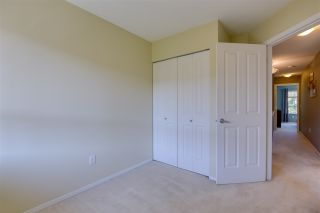 """Photo 12: 11 6747 203 Street in Langley: Willoughby Heights Townhouse for sale in """"Sagebrook"""" : MLS®# R2487335"""
