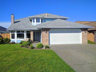 "Photo 18: 6255 HOLLY PARK Drive in Delta: Holly House for sale in ""HOLLY"" (Ladner)  : MLS®# R2359650"