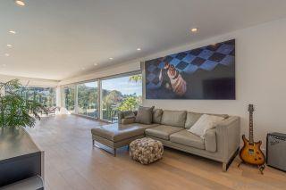 Photo 45: LA JOLLA House for sale : 5 bedrooms : 7713 Esterel Drive