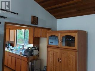 Photo 14: 2545 SMELTER AVE in Texada Island: House for sale : MLS®# 15782