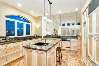 Photo 12: 4463 ROSS Crescent in West Vancouver: Cypress House for sale : MLS®# R2614391