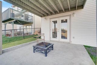 Photo 42: 8616 6 Avenue in Edmonton: Zone 53 House for sale : MLS®# E4264781