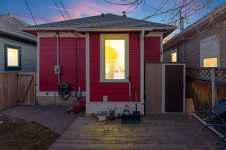 Photo 20: 1730 34 Avenue SW in Calgary: South Calgary Detached for sale : MLS®# A1089531