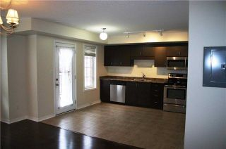 Photo 3: 16 5 Armstrong Street: Orangeville Condo for lease : MLS®# W3986198