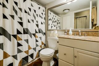 """Photo 20: 207 1345 COMOX Street in Vancouver: West End VW Condo for sale in """"TIFFANY COURT"""" (Vancouver West)  : MLS®# R2552036"""