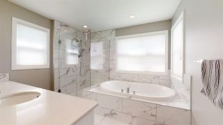 Photo 30: 1672 DAVIDSON Green in Edmonton: Zone 55 House for sale : MLS®# E4236406