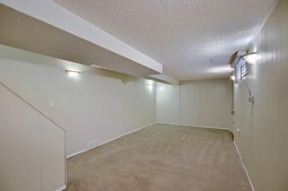 Photo 28: 3027 Beil Avenue NW in Calgary: Brentwood Detached for sale : MLS®# A1117156