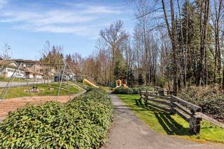 Photo 38: 13236 239B Street in Maple Ridge: Silver Valley House for sale : MLS®# R2560233