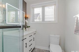 Photo 33: 106 Zeman Crescent in Saskatoon: Silverwood Heights Residential for sale : MLS®# SK871562