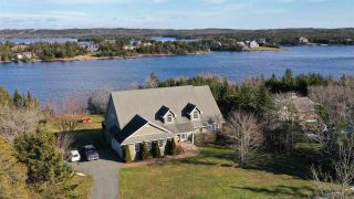 Photo 30: 148 Capri Drive in West Porters Lake: 31-Lawrencetown, Lake Echo, Porters Lake Residential for sale (Halifax-Dartmouth)  : MLS®# 202025803