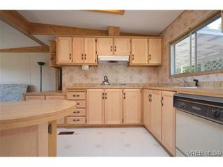 Photo 5: 522 Elizabeth Ann Dr in VICTORIA: Co Latoria House for sale (Colwood)  : MLS®# 602694