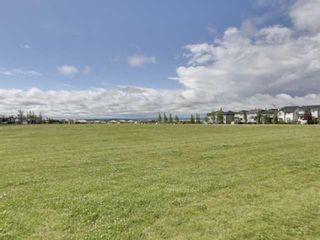 Photo 2: 20 Royal Birch Gate NW in Calgary: Royal Oak Detached for sale : MLS®# A1147442