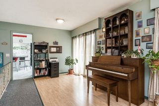 Photo 4: 21659 MANOR Avenue in Maple Ridge: West Central House for sale : MLS®# R2509330
