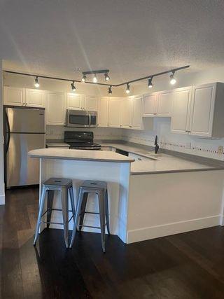 Photo 28: 122 11915 106 Avenue NW in Edmonton: Zone 08 Condo for sale : MLS®# E4255328