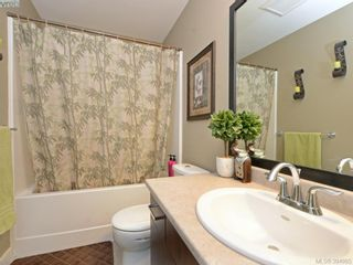 Photo 17: 1149 Sikorsky Rd in VICTORIA: La Westhills House for sale (Langford)  : MLS®# 791901