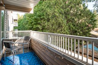 """Photo 26: 305 9644 134TH Street in Surrey: Whalley Condo for sale in """"PARKWOODS"""" (North Surrey)  : MLS®# R2613454"""
