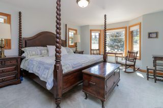 Photo 17: 3775 Mountain Rd in : ML Cobble Hill House for sale (Malahat & Area)  : MLS®# 886261
