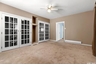 Photo 14: 3413 Mason Avenue in Regina: Lakeview RG Residential for sale : MLS®# SK838089