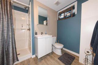 Photo 29: 39 Sage Crescent in Winnipeg: Crestview Residential for sale (5H)  : MLS®# 202123249