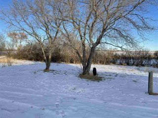 Photo 46: 27116 Twp Rd 590: Rural Westlock County House for sale : MLS®# E4242527