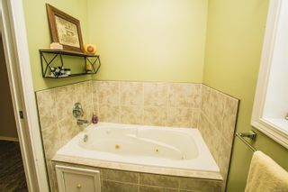 Photo 23: 1095 Islay St in : Du West Duncan House for sale (Duncan)  : MLS®# 871754