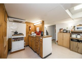 Photo 23: 7686 ARGYLE STREET in Vancouver: Fraserview VE House for sale (Vancouver East)  : MLS®# R2585109