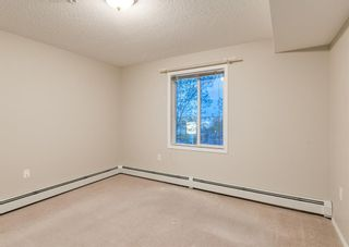 Photo 17: 3229 3229 MILLRISE Point SW in Calgary: Millrise Apartment for sale : MLS®# A1116138