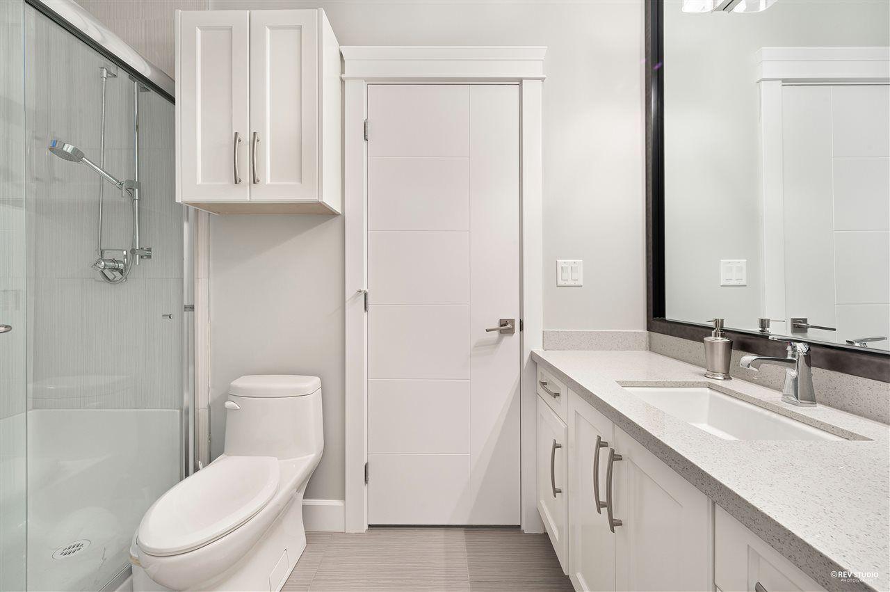 Photo 26: Photos: 16049 90 Avenue in Surrey: Fleetwood Tynehead House for sale : MLS®# R2523758