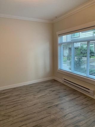 Photo 5: 24 7247 140 Street in Surrey: East Newton Townhouse for sale : MLS®# R2547195
