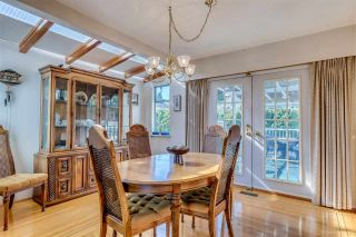 Photo 17: 2311 LATIMER Avenue in Coquitlam: Central Coquitlam House for sale : MLS®# R2169702