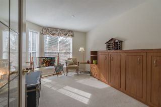 """Photo 16: 204 15290 18 Avenue in Surrey: King George Corridor Condo for sale in """"STRATFORD BY THE PARK"""" (South Surrey White Rock)  : MLS®# R2556862"""