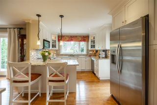Photo 15: 1107 LINNAE Avenue in North Vancouver: Canyon Heights NV House for sale : MLS®# R2551247