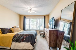 Photo 29: 16 914 20 Street SE in Calgary: Inglewood Row/Townhouse for sale : MLS®# A1128541