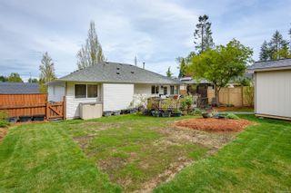 Photo 26: 2131 Morello Pl in : CV Courtenay City House for sale (Comox Valley)  : MLS®# 874493