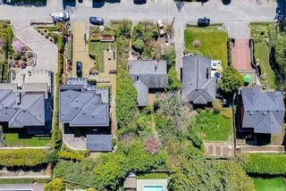 Photo 5: 2463 OTTAWA Avenue in West Vancouver: Dundarave House for sale : MLS®# R2613956