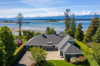 Photo 63: 1633 Beaufort Ave in : CV Comox (Town of) House for sale (Comox Valley)  : MLS®# 874777