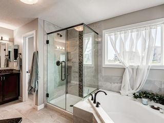 Photo 22: 220 HILLCREST Drive SW: Airdrie Detached for sale : MLS®# A1018720